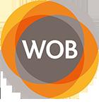 WOB-2