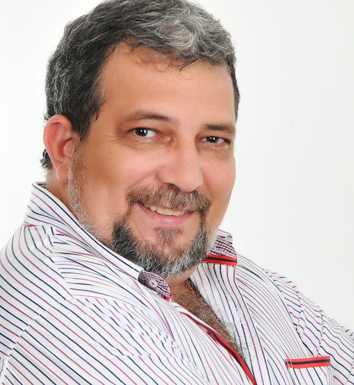 AMPRO lamenta morte de Tony Coelho