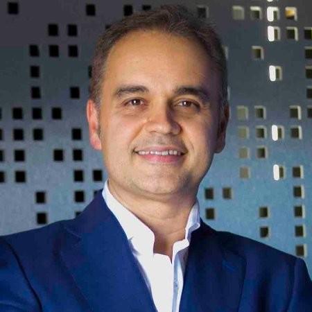 AMPRO lamenta morte de Claudio Xavier